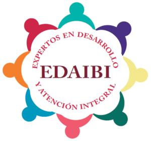 edaibi